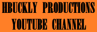 Click here to visit my youtube channel.